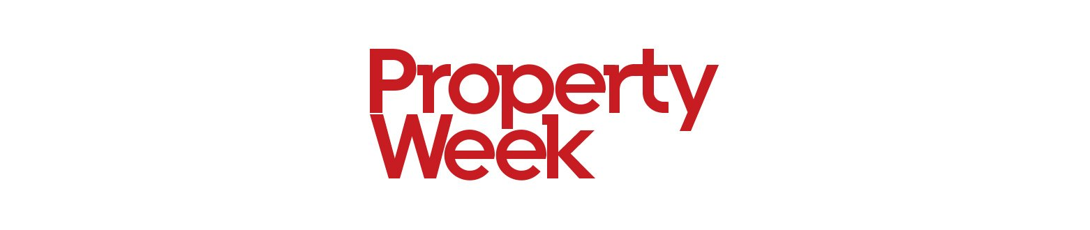 Coyote sprints hard in first year – Property Week