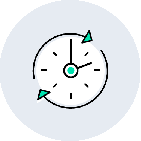 Live tenancy data icon - Coyote Software