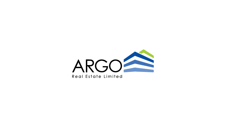 Argo Real Estate