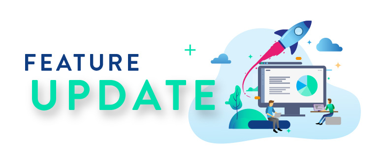 Coyote Product Update: August 2020