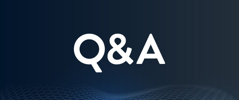 Q&A: How clean is your real estate data?
